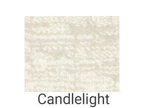 Insightful Journey Collection Candlelight Swatch