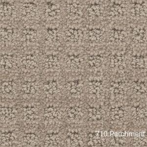 710 Parchment Color