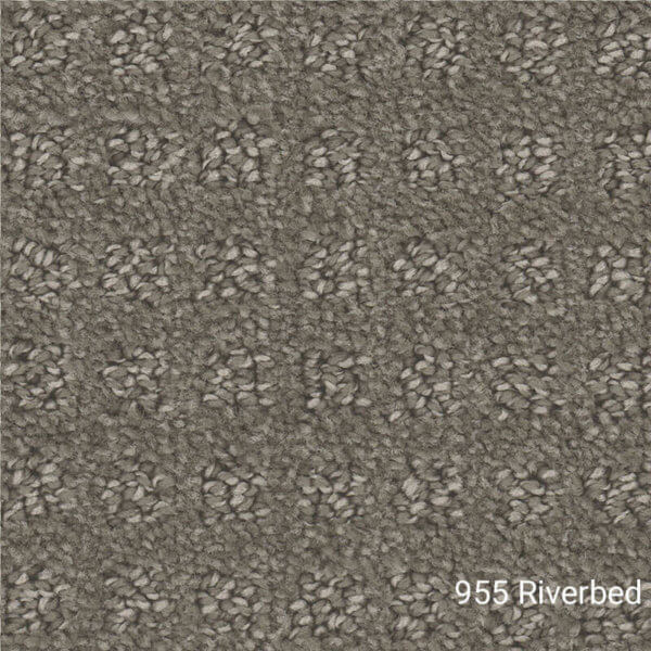 955 Riverbed Color