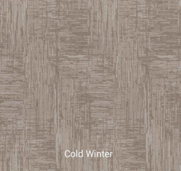 Insightful Journey Collection Cold Winter Pattern
