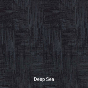 Insightful Journey Collection Deep Sea Pattern