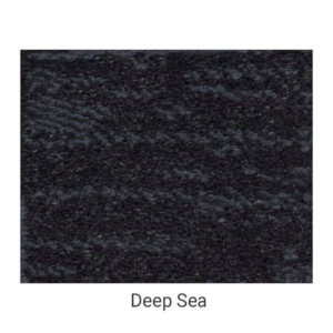 Insightful Journey Collection Deep Sea Swatch