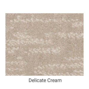 Insightful Journey Collection Delicate Cream Swatch