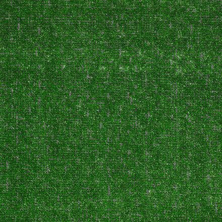 Pasture Economical Grass Turf | Indoor-Outdoor Area Rug Carpet - Light weight and easy to store