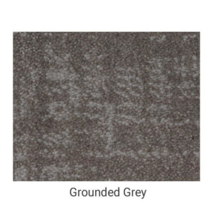 Insightful Journey Collection Grounded Grey Swatch