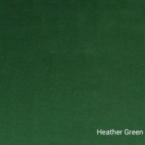 Roanoke Rib Indoor- Outdoor Unbound Area Rugs Heather Green