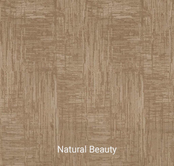Insightful Journey Collection Natural Beauty Pattern