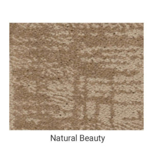 Insightful Journey Collection Natural Beauty Swatch