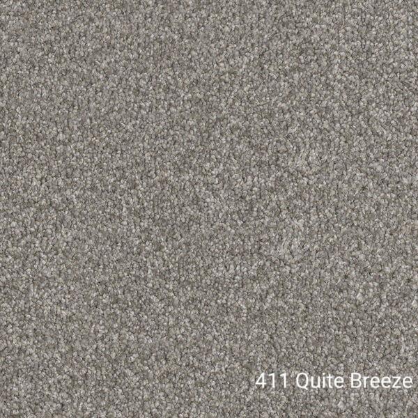 Double Jump I – Indoor Area Rug Collections - 411 Quite Breeze