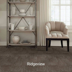 Insightful Journey Collection Ridgeview ShowRoom