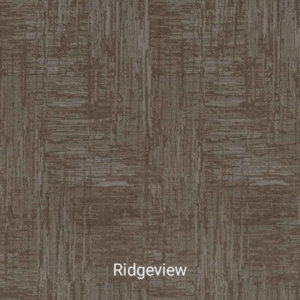 Insightful Journey Collection Ridgeview Pattern