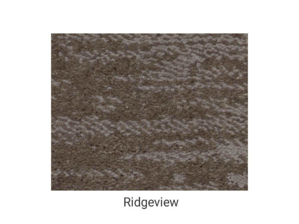 Insightful Journey Collection Ridgeview Swatch