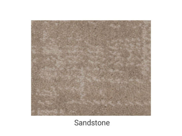 Insightful Journey Collection Sandstone Swatch
