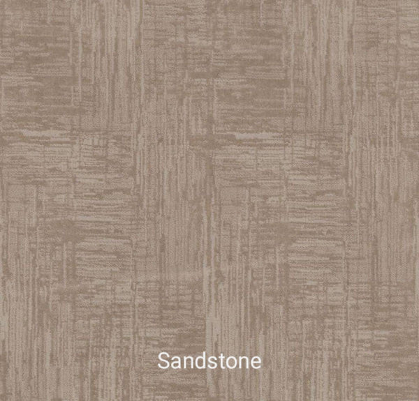Insightful Journey Collection Sandstone Pattern