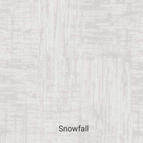 Insightful Journey Collection Snowfall Pattern