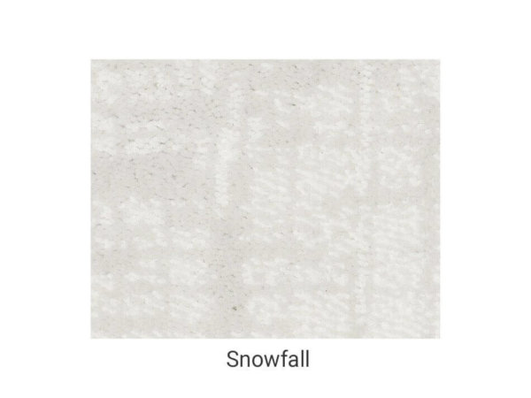 Insightful Journey Collection Snowfall Swatch