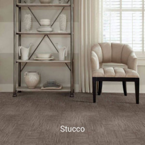 Insightful Journey Collection Stucco ShowRoom
