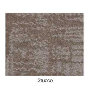 Insightful Journey Collection Stucco Swatch