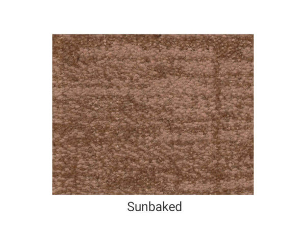 Insightful Journey Collection Sunbaked Swatch
