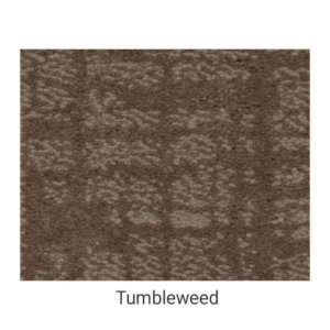 Insightful Journey Collection Tumbleweed Swatch