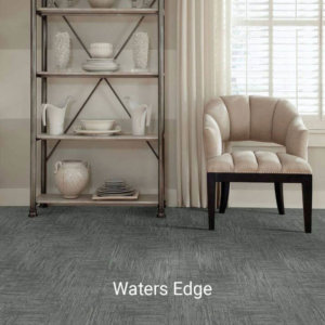 Insightful Journey Collection Waters Edge ShowRoom
