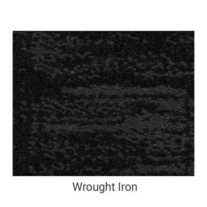 Insightful Journey Collection Wrought Iron Swatch