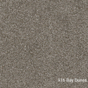 Double Jump I – Indoor Area Rug Collections - 916 Bay Dunes