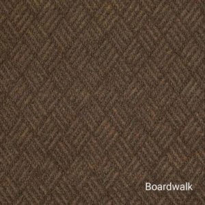 Dreamweaver Indoor-Outdoor Area Rug Carpet - Boardwalk Swatch