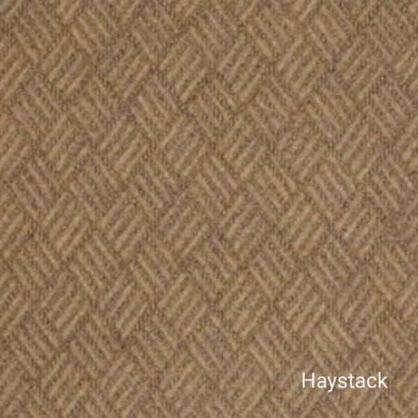 Dreamweaver Indoor-Outdoor Area Rug Carpet - HayStack Swatch