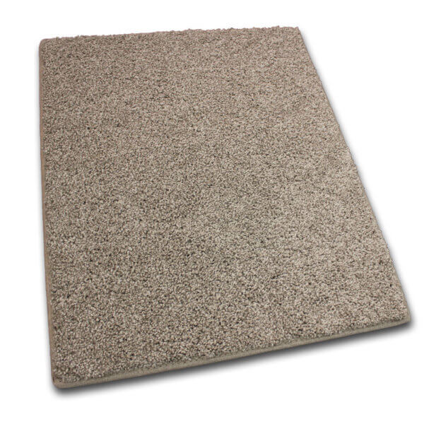 Double Jump - Economical Indoor Area Rug Collection