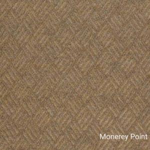 Dreamweaver Indoor-Outdoor Area Rug Carpet - Monterey Point Swatch