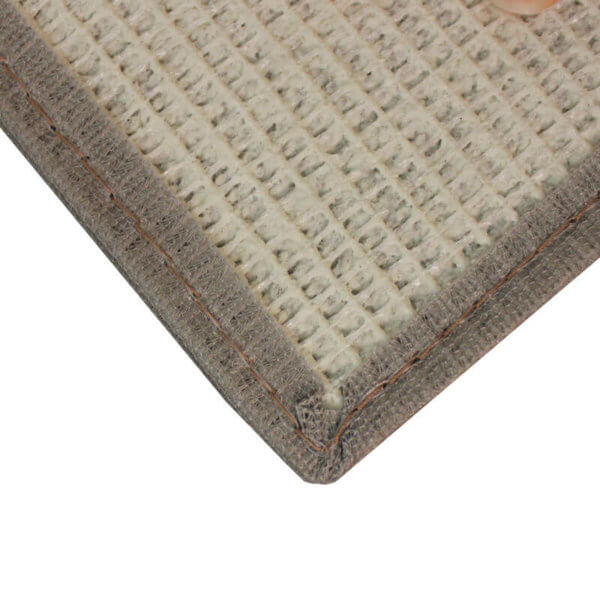 Indoor Area Rug Collections - Durable Backing