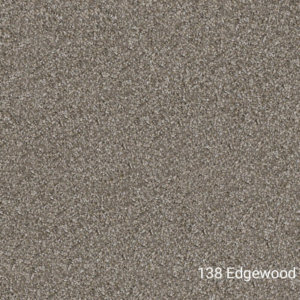 Double Jump I – Indoor Area Rug Collections - 138 Edgewood