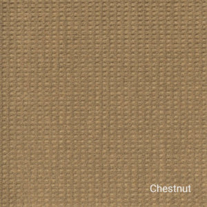 Foundation Indoor - Outdoor Area Rugs - Chestnut Swatch