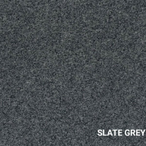 Grizzly Grass Slate Grey
