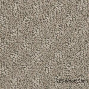 Harbour Town- Indoor Area Rug Collections - 285 Wood Grain