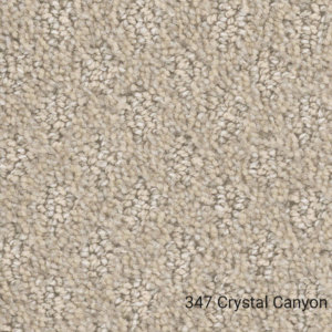 Harbour Town- Indoor Area Rug Collections - 347 Crystal Canyon