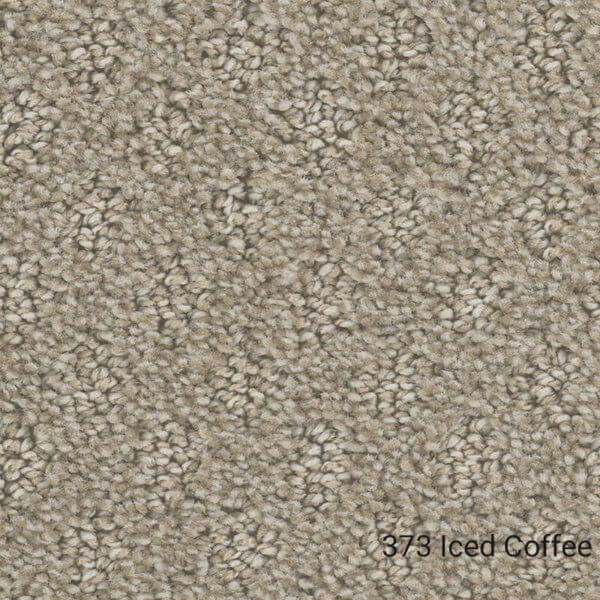 Harbour Town- Indoor Area Rug Collections - 373 Iced Coffee
