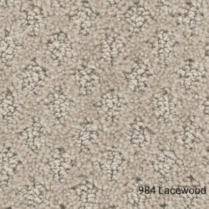Harbour Town- Indoor Area Rug Collections - 984 Lacewood