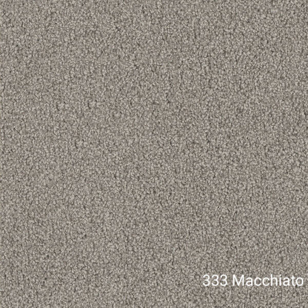 Double Jump I – Indoor Area Rug Collections - 333 Macchiato