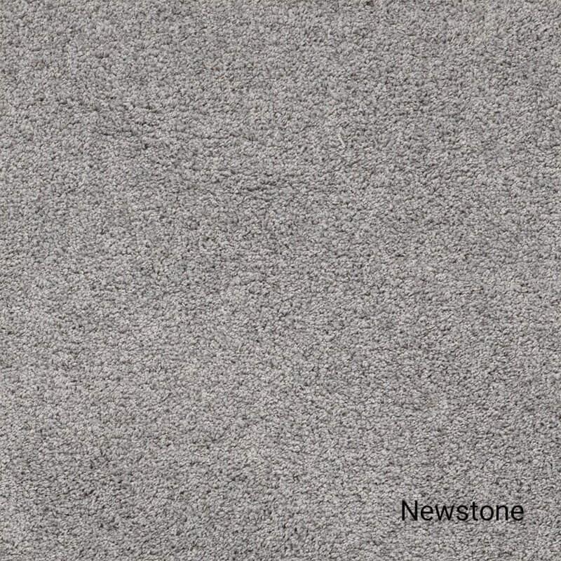 Quiet Sanctuary Shag Area Rug Collection - Newsotone