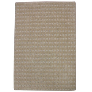 Town Square Indoor Area Rug Collections - Stain Resistance