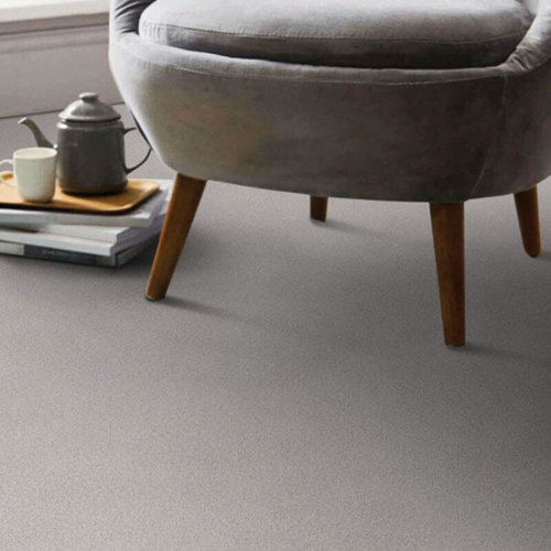 Opulent Ultra Soft Area Rug Collection | show room