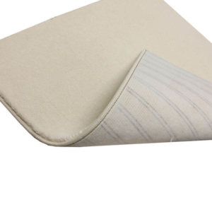 Opulent Ultra Soft Area Rug Collection   Soft Backing