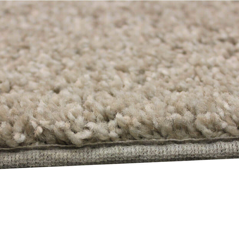 Economical Solutions Indoor area rugs collection - Premium Nylon Binding Tape