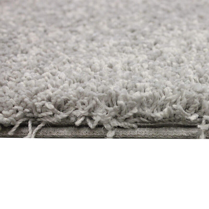 Heavenly Ultra Soft Area Rug | Binging