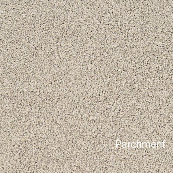 Parchment Heavenly Ultra Soft Area Rug