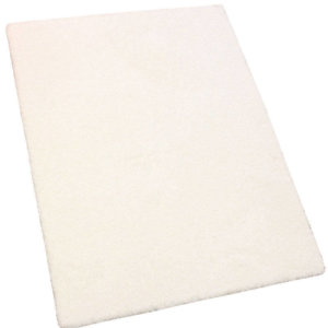 Heavenly Ultra Soft Area Rug Collection | Ultra Soft