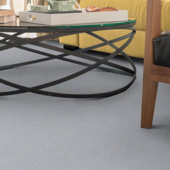 Luscious Ultra Soft Area Rug Collection - show room
