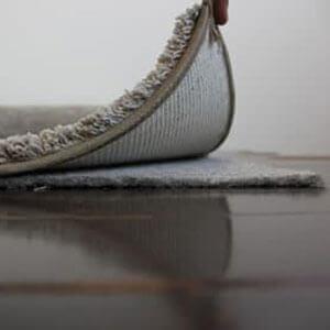 rug-pads-koeckritz-rugs-homepage